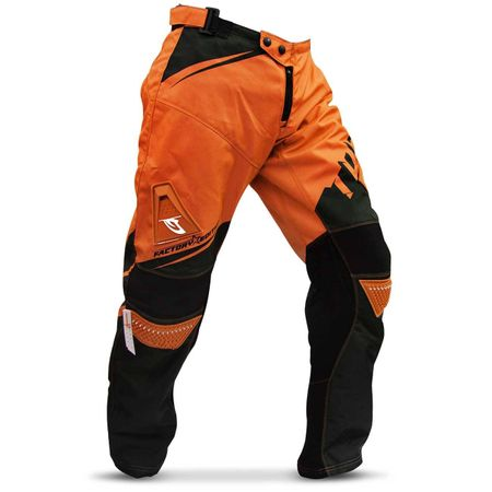 Calca-Pro-Tork-Motocross-Factory-Edition-Preto-Laranja-Trilha-Enduro-connectparts--1-