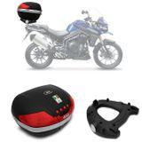 Bauleto-Moto-Tiger-Explorer-1200-12-a-15-Givi-Monokey-46-Litros-Base-Suporte-connectparts--1-