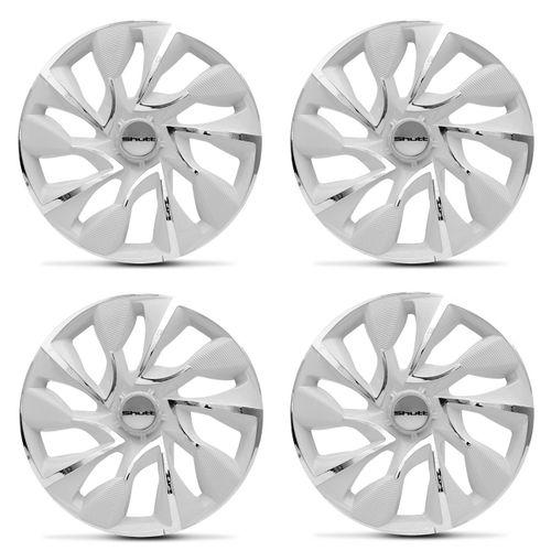 Calota-Esportiva-DS4-White-Chrome-Aro-13-Encaixe-Branco-e-Cromado-Connect-Parts--1-