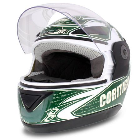 Capacete-para-moto-Oficial-do-time-Coritiba-Pro-Tork-788-3G-connectparts--3-
