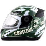 Capacete-para-moto-Oficial-do-time-Coritiba-Pro-Tork-788-3G-connectparts--3-