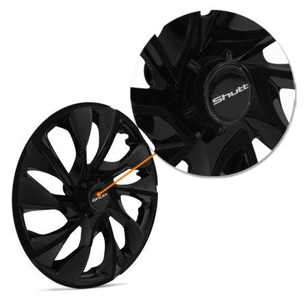 Calota-Esportiva-DS4-Black-Aro-13-Universal-Encaixe-Preta-Connect-Parts-Connect-Parts--2-