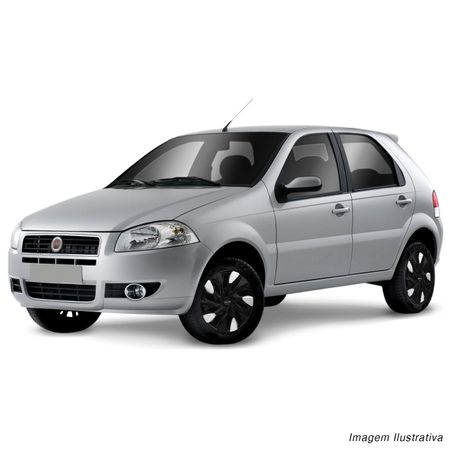 Calota-Esportiva-DS5-Black-Silver-Aro-13-Encaixe-Preta-e-Prata-Universal-Connect-Parts--5-