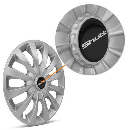 Calota-Esportiva-Tuning-Elite-Silver-Aro-13-Polegadas-Connect-Parts--2-