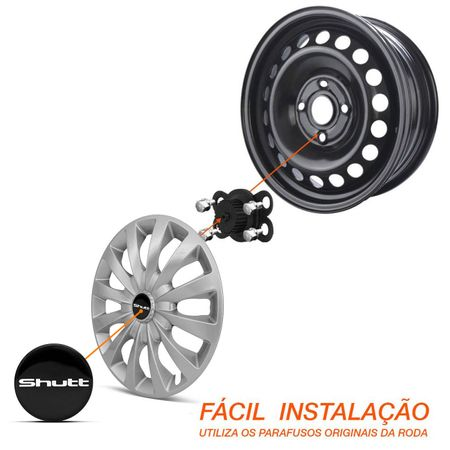 Calota-Esportiva-Tuning-Elite-Silver-Aro-13-Polegadas-Connect-Parts--4-