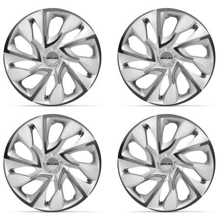 Calota-Aro-14-Tuning-DS4-Universal-Silver-Cup-Prata-e-Grafite-Connect-Parts--1-