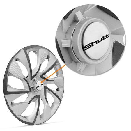 Calota-Aro-14-Tuning-DS4-Universal-Silver-Cup-Prata-e-Grafite-Connect-Parts--2-