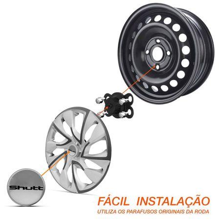 Calota-Aro-14-Tuning-DS4-Universal-Silver-Cup-Prata-e-Grafite-Connect-Parts--4-