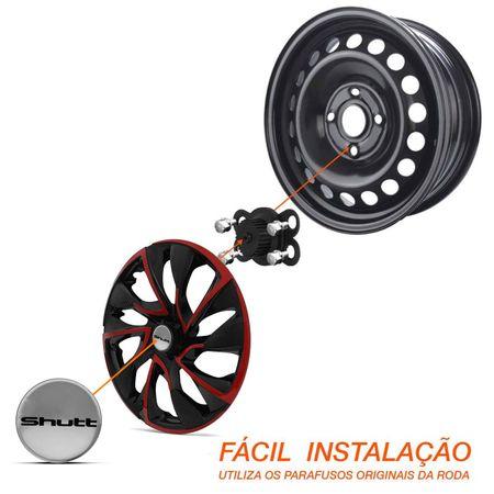 Calota-Aro-14-Tuning-DS4-Universal-Red-Cup-Preta-e-Vermelha-Connect-Parts--4-