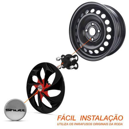 Calota-Esportiva-Tuning-Universal-Prime-Aro-14-Preto-com-Vermelho-Connect-Parts--1-