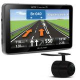 Gps-Automotivo-Multilaser-Tracker-Tv-7-Polegadas-Camera-de-Re-connectparts--1-