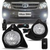 kit-farol-milha-hilux-sw4-2006-07-08-2009-2010-2011-neblina-Connect-Parts--1-