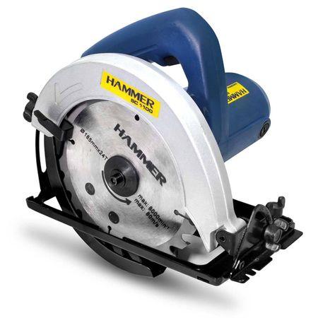 Serra-Circular-Hammer-1100W-connectparts--1-