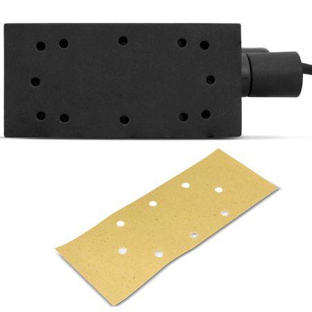 Lixadeira-Orbital-Hammer-135W-connectparts--3-