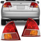 Lanterna-Traseira-Honda-Civic-04-05-06-serve-01-02-03-Canto-connectparts--1-