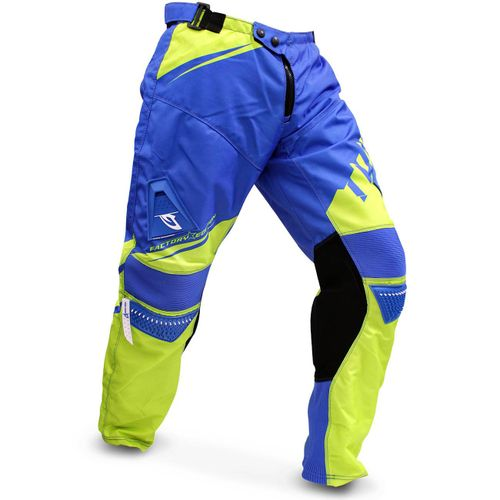 Calca-Motocross-Pro-Tork-Factory-Edition-Trilha-Enduro-Azul-Amarelo-connectparts--1-