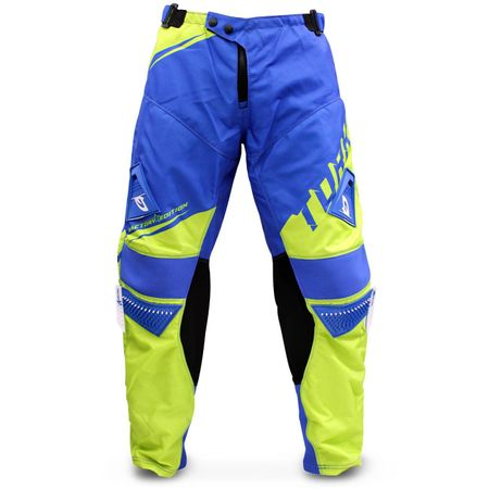 Calca-Motocross-Pro-Tork-Factory-Edition-Trilha-Enduro-Azul-Amarelo-connectparts--1-