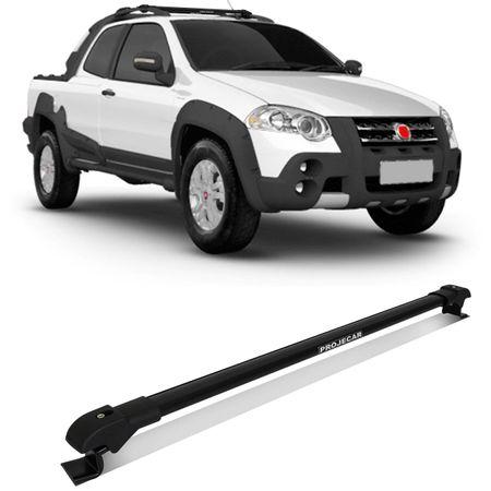 Rack-de-Teto-Fiat-Strada-Adventure-09-a-13-Preto-Carga-45-Kg-Em-Aluminio-Resistente-Travessa-Slim-connectparts--1-