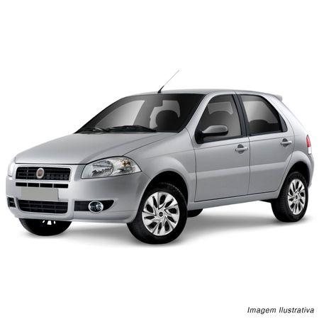 Calota-Esportiva-Aro-14-DS4-Sport-Cup-Universal-Grafite-e-Prata-Modelo-Tuning-Connect-Parts--5-