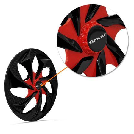 Calota-Esportiva-Tuning-Universal-Prime-Aro-14-Preto-com-Vermelho-Connect-Parts--2-