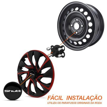 Calota-Aro-14-Tuning-DS4-Universal-Red-Cup-Preta-e-Vermelha-Connect-Parts--1-