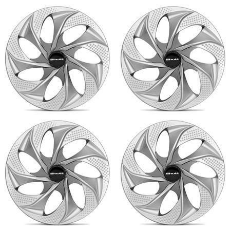 Calota-Aro-14-Esportiva-Universal-Silver-Graphite-Prata-com-Preto-Connect-Parts--1-