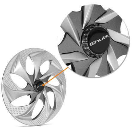 Calota-Aro-14-Esportiva-Universal-Silver-Graphite-Prata-com-Preto-Connect-Parts--2-