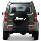 Capa-de-Estepe-Jimny-4Sport-12-a-17-Jimny-4Work-15-a-17-Basic-Preto-e-Branco-Com-Cadeado-connectparts--1-