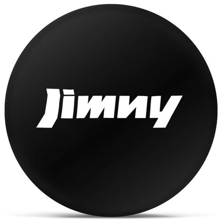 Capa-de-Estepe-Jimny-4Sport-12-a-17-Jimny-4Work-15-a-17-Basic-Preto-e-Branco-Com-Cadeado-connectparts--2-