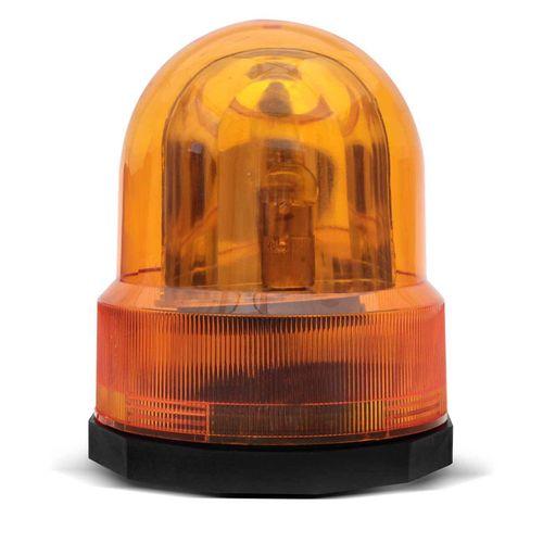Giroflex-Amarelo-20Mm-Universal-connectparts--1-