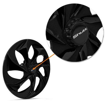 Calota-Esportiva-Evolution-Black-14-Universal-Encaixe-Preta-Connect-Parts--2-