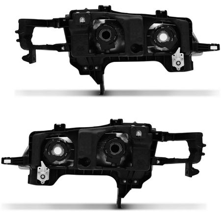 Farol-Honda-Accord-94-95-connectparts--1-