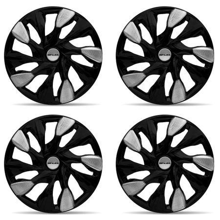 Calota-Esportiva-DS5-Black-Silver-Aro-15-Universal-Encaixe-Preta-Prata-Connect-Parts--1-