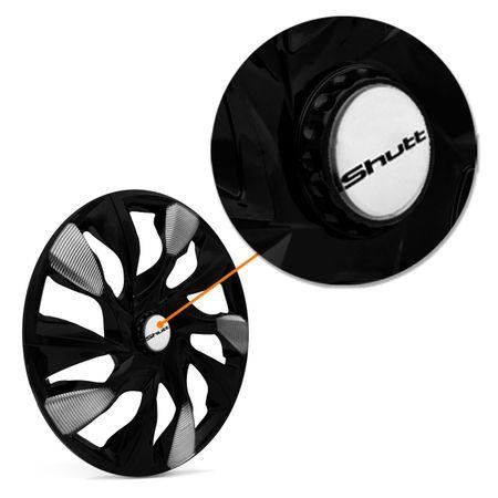 Calota-Esportiva-DS5-Black-Silver-Aro-15-Universal-Encaixe-Preta-Prata-Connect-Parts--2-
