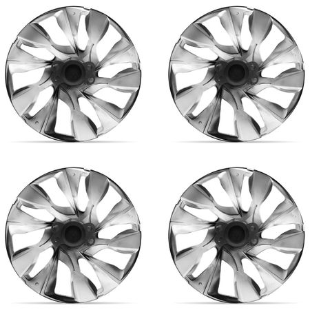 Calota-Esportiva-DS5-Black-Silver-Aro-15-Universal-Encaixe-Preta-Prata-Connect-Parts--3-