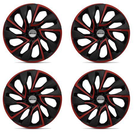 Calota-Esportiva-DS4-Red-Cup-Aro-15-Encaixe-Preta-Vermelha-Connect-Parts--1-