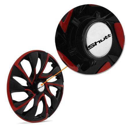 Calota-Esportiva-DS4-Red-Cup-Aro-15-Encaixe-Preta-Vermelha-Connect-Parts--2-