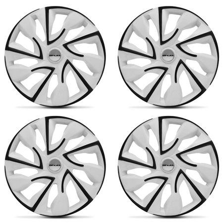 Calota-Esportiva-DS4-Black-White-Aro-15-Universal-Encaixe-Branca-e-Preta-connectparts--1-