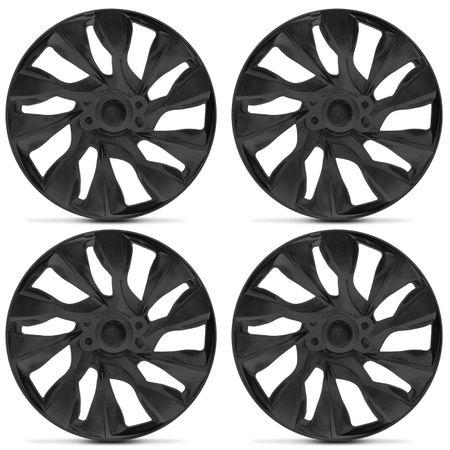 Calota-Esportiva-DS4-Black-White-Aro-15-Universal-Encaixe-Branca-e-Preta-connectparts--3-