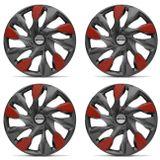 Calota-Esportiva-DS5-Graphite-Red-Aro-15-Universal-Encaixe-Grafite-e-Vermelha-Connect-Parts--1-