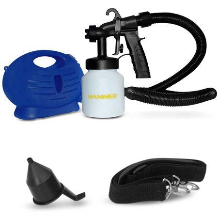 Pistola-Pulverizadora-Hammer-650W-connectparts--1-