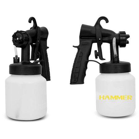 Pistola-Pulverizadora-Hammer-650W-connectparts--3-