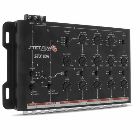 Crossover-Stetsom-Stx104-para-CD-Player-DVD-Mp3-Radio-Mesa-Som-connectparts--2-