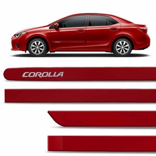 Friso-Personalizado-Novo-Corolla-Vermelho-Granada-connectparts--1-