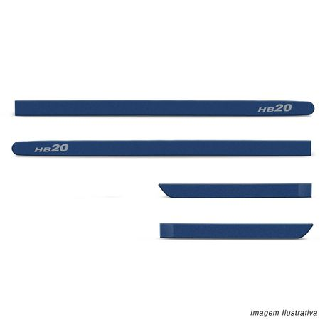 Friso-HB20-Azul-Sky-connectparts--1-