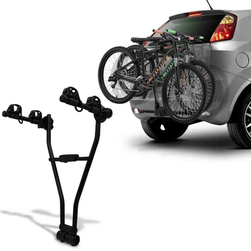 ce016d24a Suporte-para-Bicicleta-JetBag-Xpress-970JB-connectparts-- ...