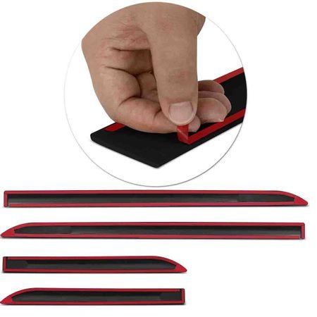 Jogo-Friso-Lateral-Universal-4-Portas-connectparts--1-