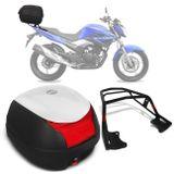 Bau-Bauleto-Moto-Yamaha-Fazer-250-05-a-16-Givi-Monolock-29-Litros-Preto-Branco---Bagageiro-connect-parts--1-