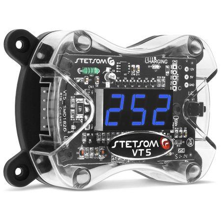 Kit-carregador-alta-voltagem-stetsom-chv-500-e-voltimetro-vt5-Connect-Parts--1-