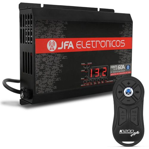 Kit-Jfa-fonte-automotiva-60a-900W---controle-longa-distancia-1200k-Preto-Connect-Parts--1-